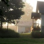 Qualities of the Mindful Heart: 7 Night Silent Meditation Retreat, Sept. 18th-25th, 2018