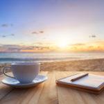 Mindfulness, Movement and Art
