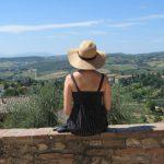 La Dolce Vita – Under the Tuscan Sun