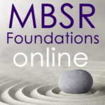 MBSR Foundations Online at Brown University