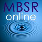 MBSR Online  at Brown University