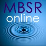 MBSR Live Online at Brown University