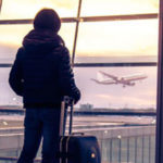 Travel and mindfulness